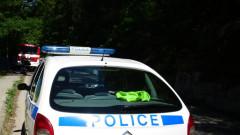 Кола и автобус с 40 русначета се удариха между Китен и Приморско