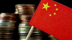 Известни западни марки, попаднали в ръцете на китайците