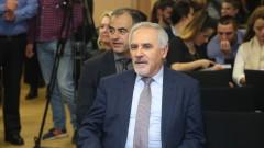 Любомир Кючуков: ЕК ни каза същото като миналата година с новия доклад