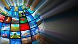 30% от българчетата никога не са ползвали интернет