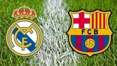 Реал (Мадрид) - Барса на 2 март, вижте началния час