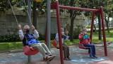 Нови над 1150 случая на коронавирус в Турция