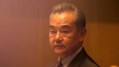 Китай призова за рестарт на отношенията със САЩ
