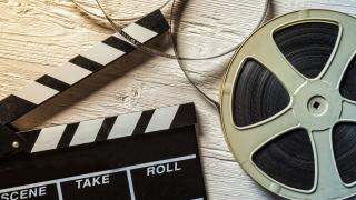 """Фондация """"Стоян Камбарев"""" учреди награда-предизвикателство за млади кинорежисьори"""