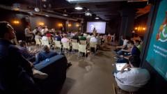 Пре-акселератор с портфолио от $20 милиарда отваря първия си офис извън Силициевата долина в София