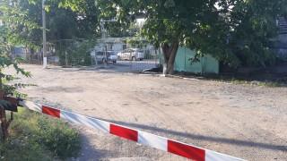 Близки помогнали на двамата бегълци от затворническото общежитие в Стара Загора