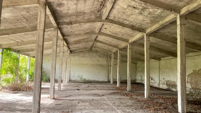 Прехвърлят имотите в Пехотинските казарми на община Ямбол