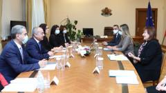 Гълъб Донев: България внася Плана за възстановяване и устойчивост на 15 октомври
