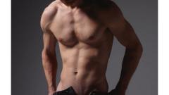 22 горещи точки при мъжете