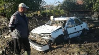 БСП недоволна от системата за оповестяване на наводнения в Бургаско