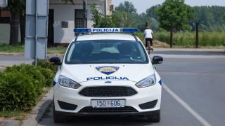 Полицаите в Горна Оряховица разследват агресия срещу медици и свои колеги