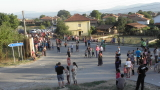 """С патрулки да издирват отпадналите от училище деца, предлагат от синдикат """"Образование"""""""