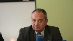 Лекарският съюз заплашва НЗОК със съд