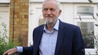 Опозиционните партии във Великобритания се обединяват, за да спрат Брекзит без сделка