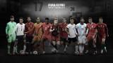 """ФИФА обяви своя """"Отбор на 2020 година"""""""
