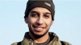 Абделхамид Абауд бил планирал взривове и в парижкия бизнес квартал Дефанс