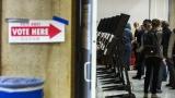 Какво трябва да знаете за изборите в САЩ