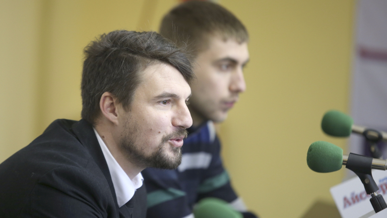 Христо Йовов: Левски първо трябваше да избере спортен директор, а чак след това да назначава треньор