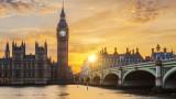 "Богатите европейци напускат ""потъващия кораб"" Великобритания"