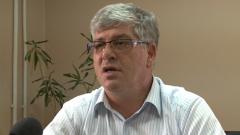 инж. Милчо Ламбрев: Готвим жп-проекти за еврофинансиране до 2020-та