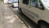 Жена, близка роднина, е задържана за убийството на детето в Момчилград