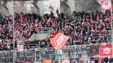 Италианска медия прави филм за ЦСКА