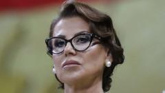 Илиана Раева: Нашата битка няма да е лека