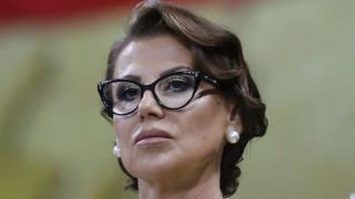 Илияна Раева с ново изявление по повод скандала с Нешка Робева