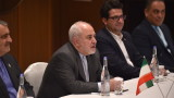 Иран преговоря със САЩ, само ако спрат икономическия тероризъм над иранския народ