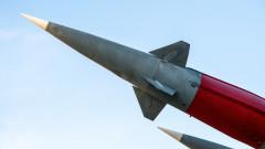 Предлагат да се атакува Русия с ядрен боклук