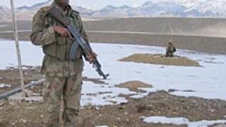 """САЩ режат от помощта за Пакистан заради """"гастролиращи"""" талибани?"""