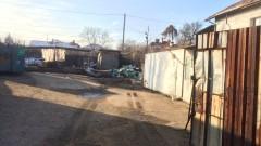 Софиянци искат премахване на гето - предлагат им станция да мери чистотата на въздуха