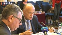 Здравната комисия не отчете увеличение на смъртните случаи на родилки
