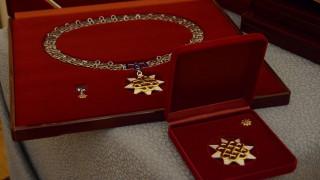 """Коронавирусът отложи за есента наградите """"Златен век"""" по случай 24 май"""