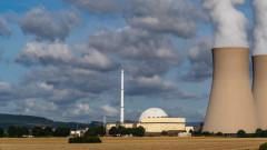 Притеснения в Германия за съхранението на радиоактивните отпадъци от АЕЦ