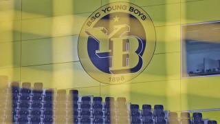 Футболисти на Йънг Бойс заразени с коронавирус