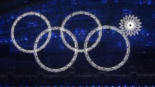 Започна церемонията по откриването на Олимпийските игри в Сочи