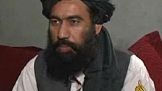 Дадула: Бин Ладен е организатор на атаката срещу Чейни в Баграм