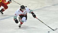 Първо в ТОПСПОРТ: Мартин Николов преодоля тежката си травма, готов е за нов пробив в чужбина