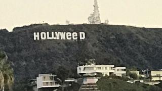 Изгавриха се с Холивуд