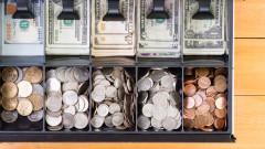 Как ще Ви се отрази очакваното поскъпване на долара?