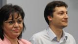 Правителството е наясно за ЧЕЗ, смята Крум Зарков
