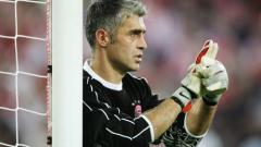Никополидис чупи рекорд срещу Челси