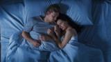 Цветът,  който ни помага да заспим по-бързо