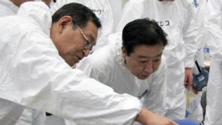 Без него Фукушима щеше да е още по-страшна