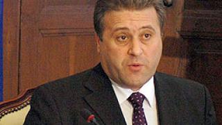 Кабил: ДСБ търси политически дивиденти с имотите на Доган