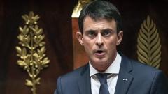 Франция намалява данъчното бреме за фермерите с 500 млн. евро