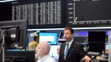 Акциите на партньорите на Boeing в Европа тръгнаха надолу след обявеното спиране на 737 Max