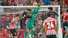 В Каталуния реват за две дузпи в полза на Барселона