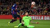 """Едно """"Да"""" от Усман Дембеле и Неймар ще бъде футболист на Барселона"""